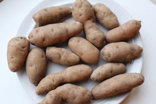 Bam Potato (90)